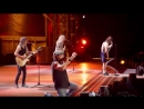 AC/DC - T.N.T. album High Voltage 1976 River Plate Stadium, Buenos Aires 2009
