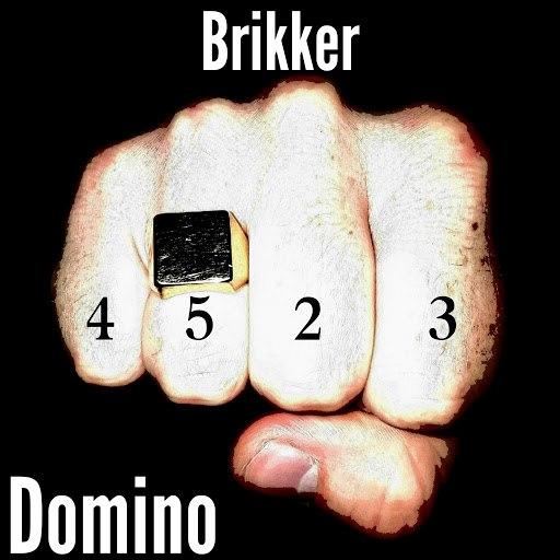 domiNo альбом Brikker