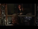 Paris, Texas (1984) Wim Wenders - subtitulada
