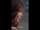 Реклама тонального флюида «Lancôme Blanc Expert Cushion» (3)