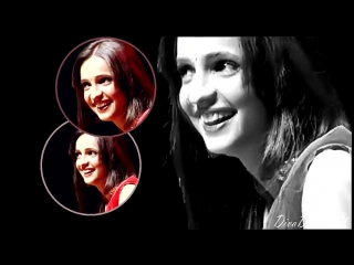 Sanaya Irani - BDay Mix