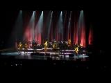 06- Bryan Ferry