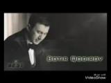 Botir Qodirov - Kel Gulim 2018 Hit _ Ботир Кодиров - Кел Гулим 2018 Хит_144p.3gp