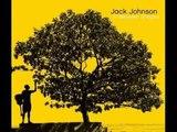 Jack Johnson No Other Way