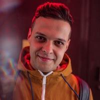 Александр Чучукин фото
