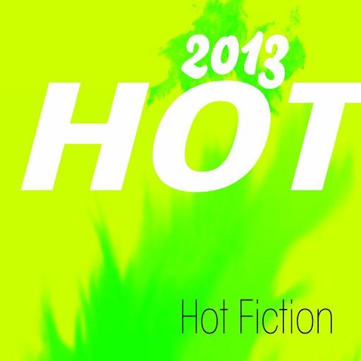 Hot Fiction альбом Hot 2013