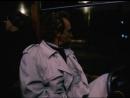 Ополоумевшие бабки в автобусе - Авария – дочь мента (1989) [отрывок / фрагмент / эпизод]