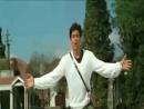 """Отрывок из индийского  фильма """"Я рядом с тобой"""""""