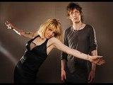 HoleCourtney Love AOL Sessions Legendado PT BR (Acustic) 2010