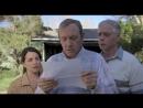 Собиратель конвертов. Короткометражный фильм с Кевином Спейси. Невероятная история, основанная на реальных событиях.