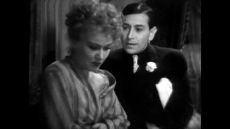 The Bowery_El arrabal_Raoul Walsh_1933_VOSE.