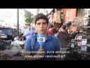 Иорданцы о правах женщин VHS Video