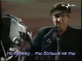Адриано Челентано и Джанни Моранди