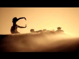 KSHMR &amp Tigerlily - Invisible Children (Roman Tkachoff remix).mp3