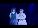 (Song 12) ミュージカル【悪ノ娘】_The Daughter of Evil Musical 2017