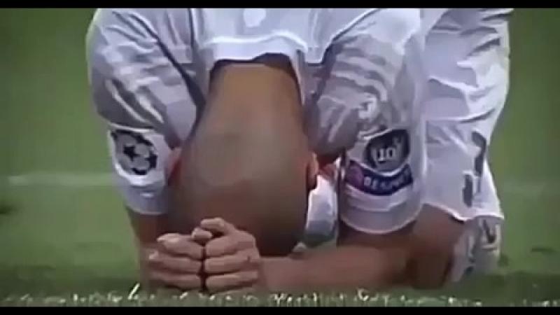 Эмоциональный момент! Победный гол Ronaldo в финале Лиги Чемпионов 👏⚽️😍🔥💪👊🤘✌️😢