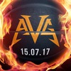 #AVG ON THE ROOF | @DOT