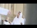 Yalvar Güzel Allah'a-Yıldız Usmonova (Official Video) ( 180 X 320 ).3gp