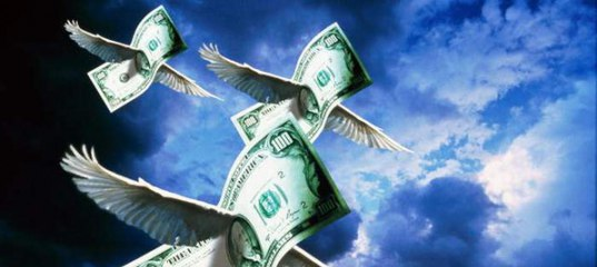 Картинки по запросу кривоэкономика картинки