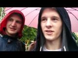 Навальный Томск 12.06.2017 - митинг свободы, уверенности и стабильного будущего....