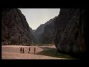 «Седьмое путешествие Синдбада» 1958 - приключения, реж. Натан Юран