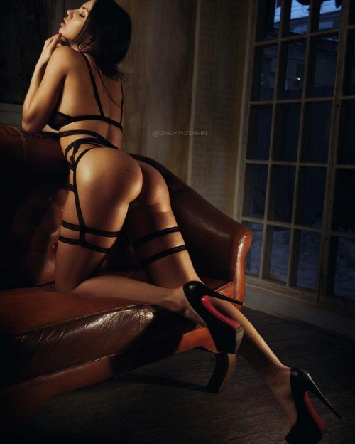 Mamba sex video