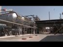 Н Назарбаев Энергетика министрі Қанат Бозымбаевқа жариялаған сөгісін алып тастады