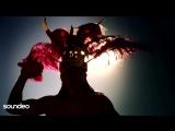 Dua Lipa - Be The One (Sonik Gon Haziri Remix) Video Edit