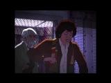 (ENG) Трейлер доделанного BBC эпизода Доктора Кто 1963 года.