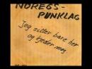Noregs Punklag Du er eit svin
