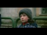 ФИЛЬМ - 1983 - Чучело (РОЛАН БЫКОВ)