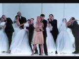 W. A. Mozart - Don Giovanni - N. Harnoncourt (Salzburg Festival, 2002)