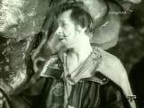 Олег Ефремов, документальный фильм -Хроники смутного времени-