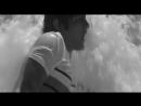 -Влюбленные-. 1969. Дождь, водопад, арбузы.