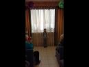 Карина Мормоль «притча о маме»