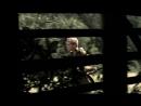 «В июне 41-го» (2003) - драма, военный, реж. Михаил Пташук