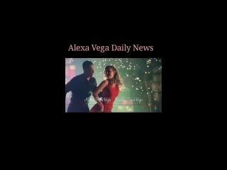 EC Trailer 2017 ☆Alexa Vega|Daily ℒℴѵℯ News☆ Alexa PenaVega