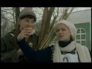 т/с Звезда эпохи - 1 серия из 7 (2005)