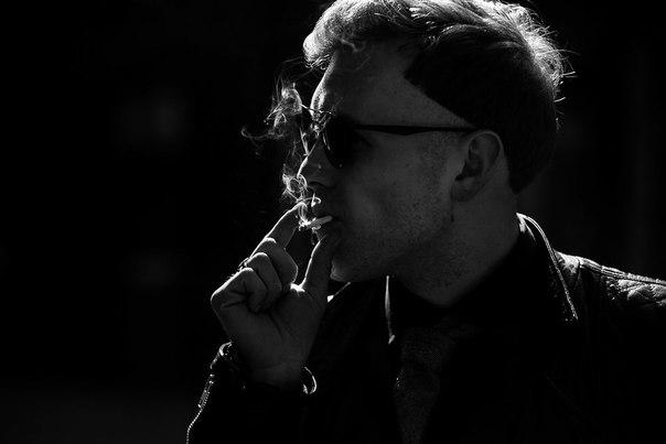 фото из альбома Антона Реуцкого №1