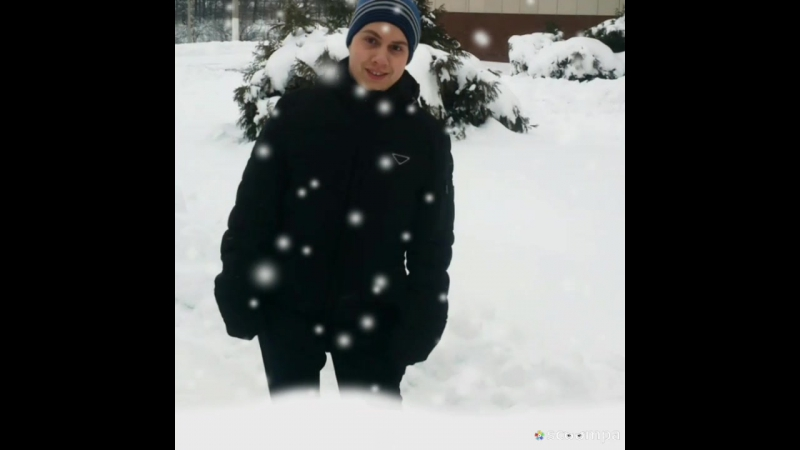 Зима – мороз крепчает, за окном кружит снег, румяные дети весело катятся с горки, а дома тепло, уютно… Прочтите подобранные нами