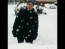 Зима мороз крепчает за окном кружит снег румяные дети весело катятся с горки а дома тепло уютно… Прочтите подобранные нами