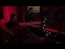 Heavytone - The Messenger [w/ NCSM Intro WYG Outro] (Linkin Park Cover)