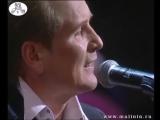 Дай, Бог - Александр Малинин - Романсы (2007) _ Alexandr Malinin