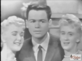 The Fleetwoods - Come Softly to Me (1959) HQ