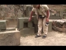 Запретные темы истории-Технологии 10 тысяч лет назад 15 (1).mp4