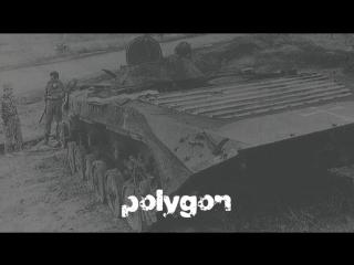 Российские наемники на службе у армянских террористов.