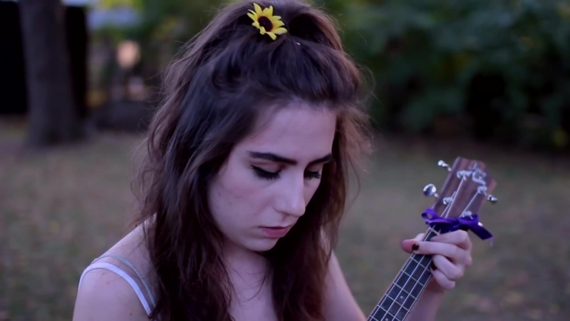 A non love song from nashville | dodie clark | doddleoddle | rus subs | русские субтитры