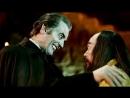 The Legend of Seven Golden Vampires 1974  Семь золотых вампиров HD 720p (HammerFilm)