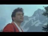 Ганг, твои воды замутились (Индия, 1985) мелодрама, реж. Радж Капур, советский дубляж