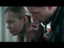 Бумер. Фильм Второй фильм в HD